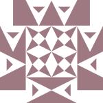 Group logo of Brand viagra online pharmacy - 203292