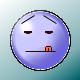 Illustration du profil de agl45