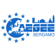 Profile picture of aegeebergamo