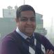 Profile picture of Akhilesh Sabharwal
