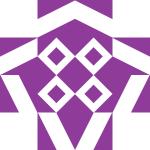 Group logo of Frominstagram