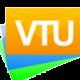 Avatar of VTUALERTS