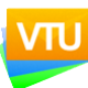 Profile picture of VTUALERTS