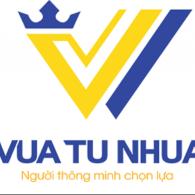Foto del profilo di vuatunhua