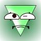 Avatar of Maz0092