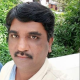 Profile picture of rajesh-babu