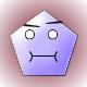 Рисунок профиля (marboxx)