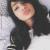 Profilbild von Kolkata Model Jenny Gupta