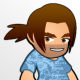 Avatar of Dan Alvidrez