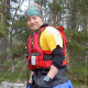 Profilbild för Peter Nilimaa