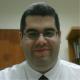 Profile picture of augustobotossi