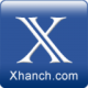 Profile picture of xhanch_studio