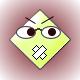 Illustration du profil de L