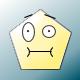 Illustration du profil de magxp