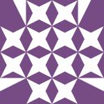 Group logo of Non prescription cialis online pharmacy - 211202