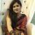 Profile picture of snigdha mishra