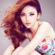 xia beibei さんのプロフィール写真