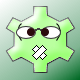Avatar de rozelaspinall
