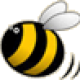 Profile picture of hive101