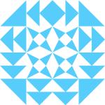 Group logo of Redefining Airmanship pdf, epub, mobi