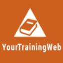 yourtrainingweb