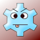 Avatar of noodyberry