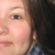 Profile photo of TheMoodyCook