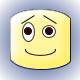 Profile picture of happy