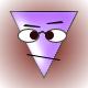 Profile picture of site author dwisetya