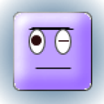 Profile picture of Abdiel