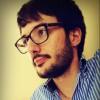 Il blog di Giuseppe Lombardo