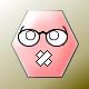 Рисунок профиля (Володя)