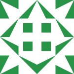 Group logo of LibreELEC or OpenELEC