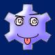 Profile picture of site author elpasha