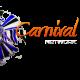 Avatar of Carnival Info