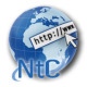 Profile picture of netconsulting