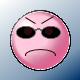 Illustration du profil de ursacamsubsbas