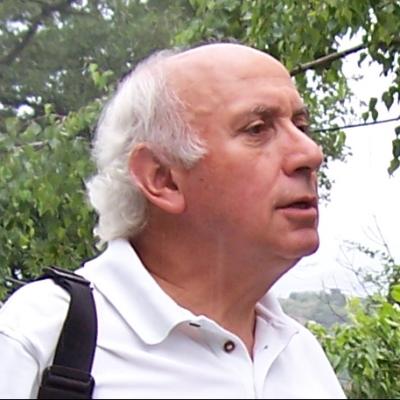 Mauro Ballabeni