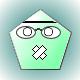 Profile picture of site author daniwatt