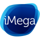 Profile picture of iMega