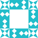 Group logo of Order Viagra Generic 100Mg - 580114