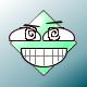 Profile picture of Corazon Primeaux