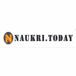 Profile picture of Naukri  Today