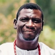 Profile picture of David Omololu Aiyeola