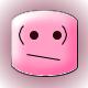 Illustration du profil de test01