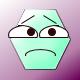 Рисунок профиля (vladimmay)