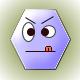 Profile picture of site author muhamadalivfahrudinpage