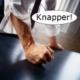 Profile picture of ryanknapper
