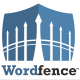 Profile picture of Wordfence