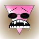 Profile picture of site author dinz
